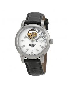 Ceas de dama Tissot T-Classic Tradition T050.207.16.032.00 T0502071603200