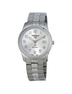 Ceas barbatesc Tissot T-Classic Tradition T049.410.11.032.01 T0494101103201