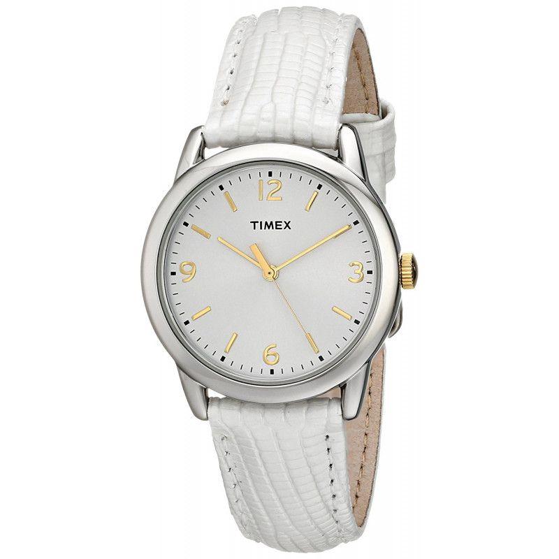 Ceas de dama Timex Classics T2P120