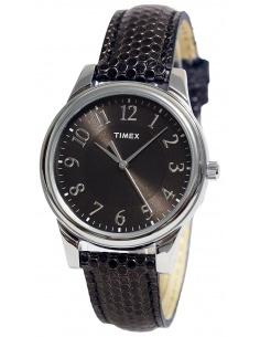 Ceas de dama Timex Classics T2P086