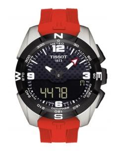 Ceas barbatesc Tissot T-Classic Tradition T091.420.47.057.00 T0914204705700