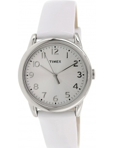Ceas de dama Timex Classics T2P082