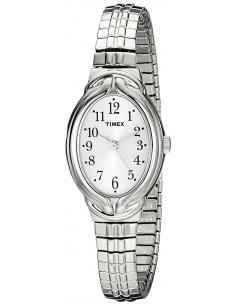 Ceas de dama Timex Classics T2N981