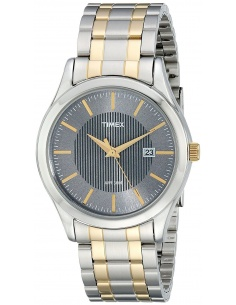 Ceas barbatesc Timex Classics T2N799