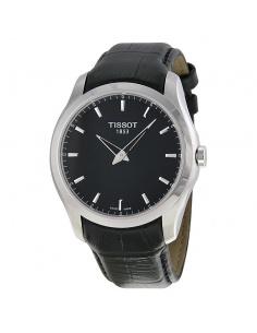 Ceas barbatesc Tissot T-Classic Tradition T035.446.16.051.00 T0354461605100