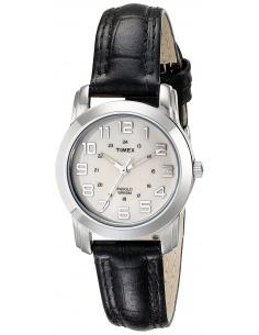 Ceas de dama Timex Classics T2N435