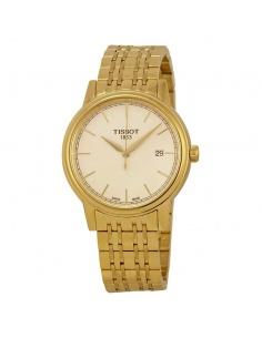 Ceas barbatesc Tissot T-Classic Tradition T085.410.33.021.00 T0854103302100