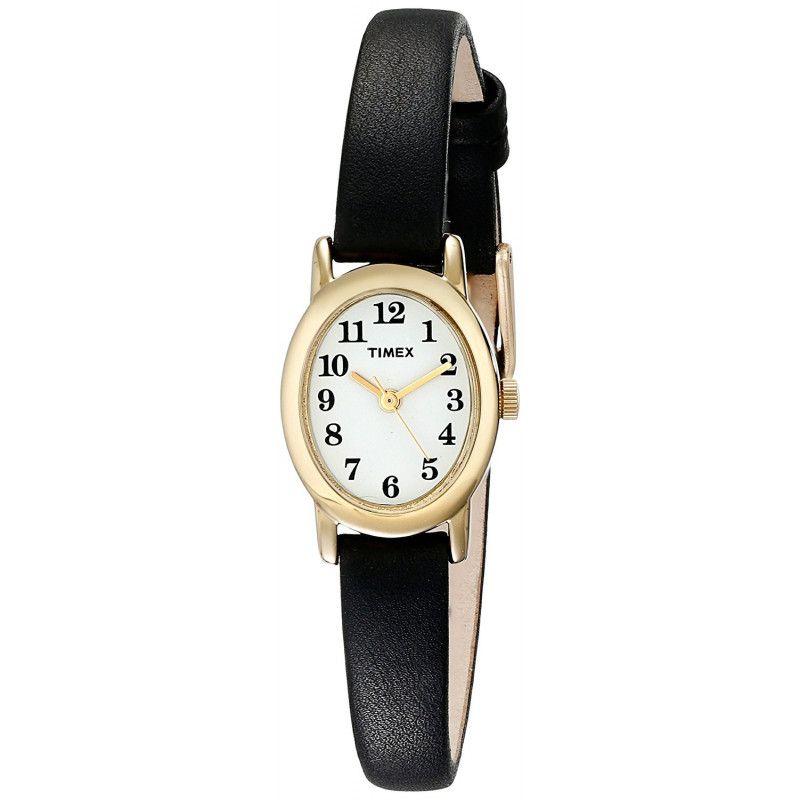 Ceas de dama Timex Classics T2M566