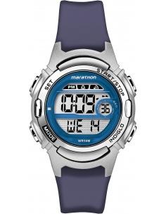 Ceas unisex Timex Marathon TW5M11200
