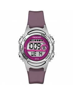 Ceas de dama Timex Marathon TW5M11100