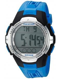Ceas barbatesc Timex Marathon TW5M06900