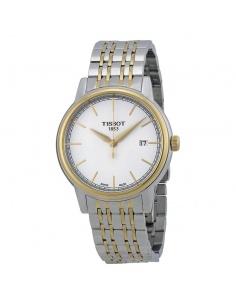 Ceas barbatesc Tissot T-Classic Tradition T085.410.22.011.00 T0854102201100