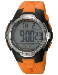 Ceas unisex Timex Marathon TW5M06800