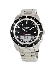 Ceas barbatesc Tissot T-Classic Tradition T013.420.44.057.00 T0134204405700