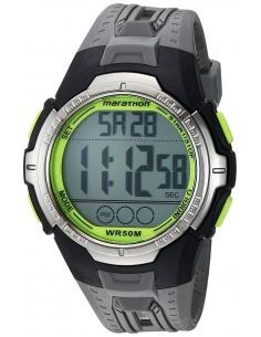 Ceas barbatesc Timex Marathon TW5M06700