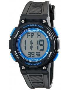 Ceas unisex Timex Marathon TW5K84800