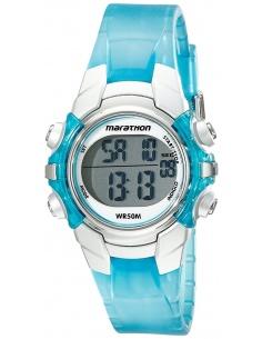 Ceas unisex Timex Marathon T5K817