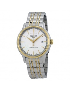 Ceas barbatesc Tissot T-Classic Tradition T085.407.22.011.00 T0854072201100