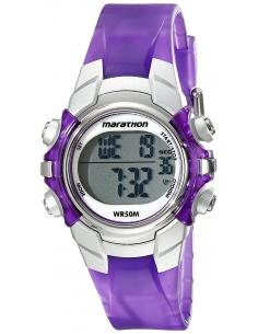 Ceas unisex Timex Marathon T5K816