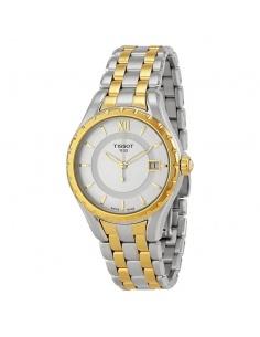 Ceas de dama Tissot T-Classic Tradition T072.210.22.038.00 T0722102203800