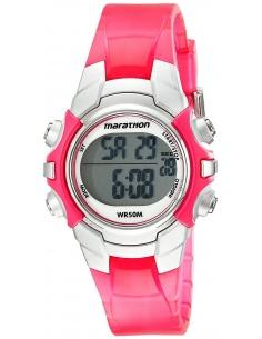 Ceas de dama Timex Marathon T5K808