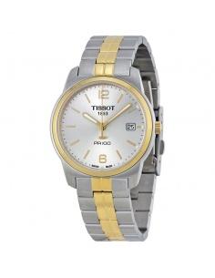 Ceas barbatesc Tissot T-Classic Tradition T049.410.22.037.01 T0494102203701