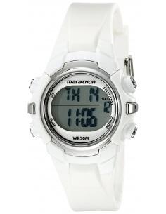 Ceas unisex Timex Marathon T5K806
