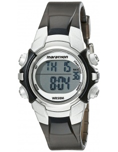 Ceas unisex Timex Marathon T5K805