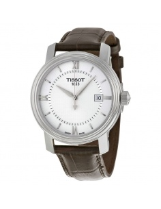 Ceas barbatesc Tissot T-Classic Tradition T097.410.16.038.00 T0974101603800