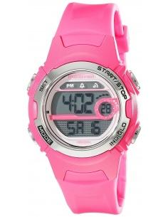 Ceas de dama Timex Marathon T5K771