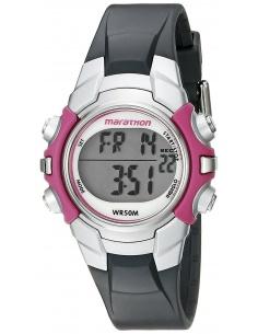 Ceas de dama Timex Marathon T5K646