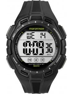 Ceas barbatesc Timex Marathon TW5K94800