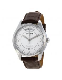 Ceas barbatesc Tissot T-Classic Tradition T038.430.16.037.00 T0384301603700