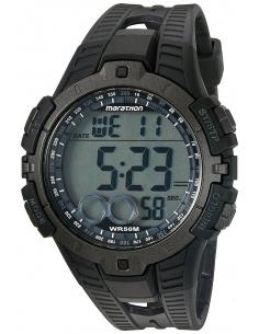 Ceas barbatesc Timex Marathon T5K802