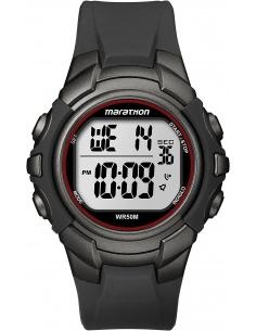 Ceas barbatesc Timex Marathon T5K642