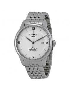 Ceas barbatesc Tissot T-Classic Tradition T006.408.11.037.00 T0064081103700