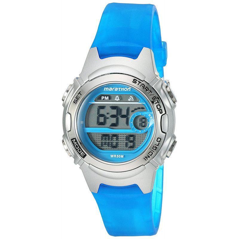 Ceas de dama Timex Marathon TW5K96900