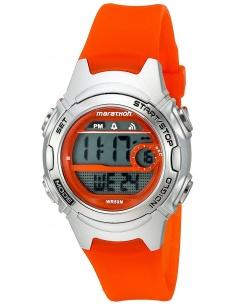 Ceas de dama Timex Marathon TW5K96800