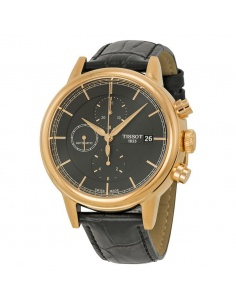Ceas barbatesc Tissot T-Classic Tradition T085.427.36.061.00 T0854273606100