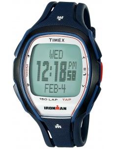 Ceas unisex Timex Ironman TW5K96500
