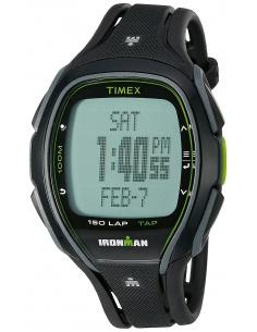 Ceas unisex Timex Ironman TW5K96400