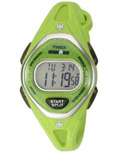 Ceas de dama Timex Ironman TW5M11000