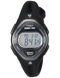 Ceas de dama Timex Ironman TW5M10900