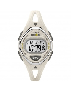Ceas de dama Timex Ironman TW5M10800