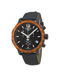 Ceas barbatesc Tissot T-Sport Quickster T095.417.36.057.01 T0954173605701