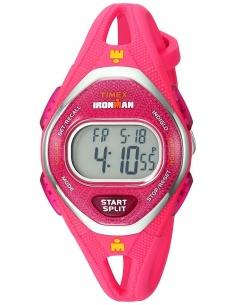 Ceas de dama Timex Ironman TW5M10700