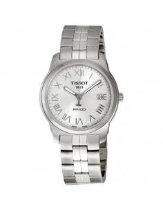 Ceas barbatesc Tissot T-Classic PR 100 T049.410.11.033.01 T0494101103301