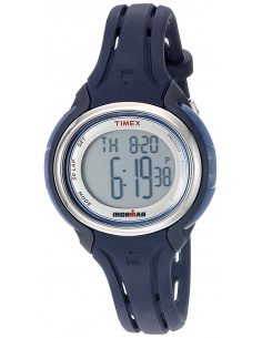 Ceas de dama Timex Ironman TW5K90500