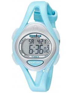 Ceas de dama Timex Ironman T5K701