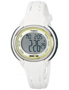 Ceas de dama Timex Ironman TW5K90700